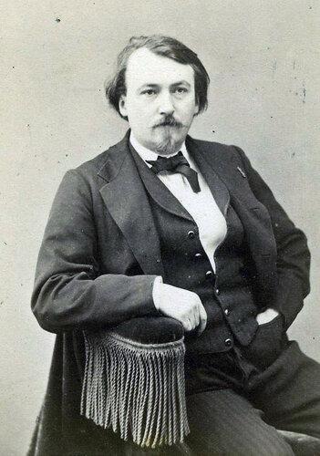 Doré_by_Nadar_1867_cropped.jpg