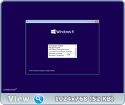 Windows 8.1 Professional x64 OEM Jan2017 by Generation2