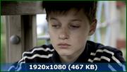http//img-fotki.yandex.ru/get/1945/170664692.d8/0_174c2b_e7086316_orig.png