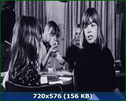 http//img-fotki.yandex.ru/get/1945/170664692.dd/0_17540f_37c4be1_orig.png