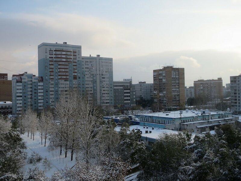 снег 005.JPG