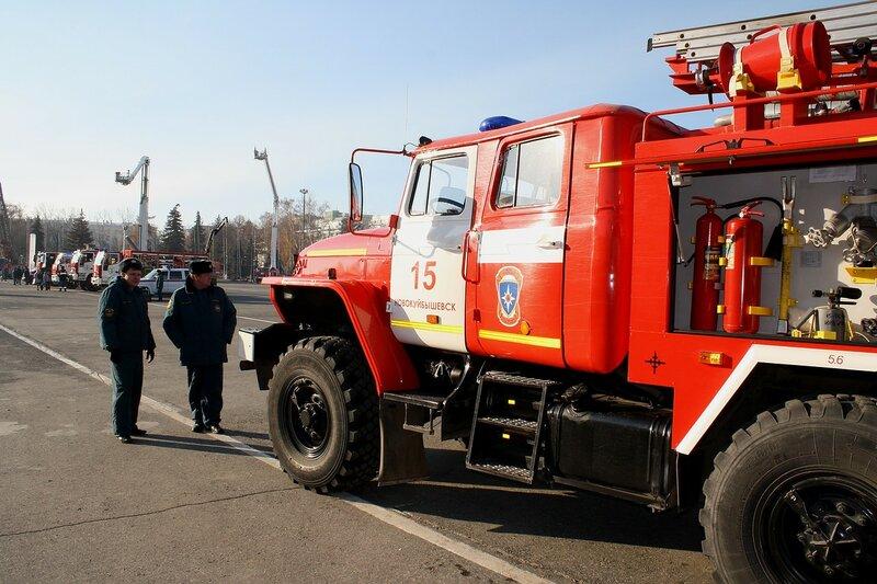 175 лет пожарной службе 084.JPG
