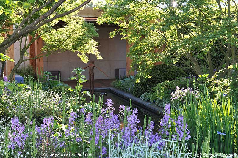 The Morgan Stanley Garden (10).jpg