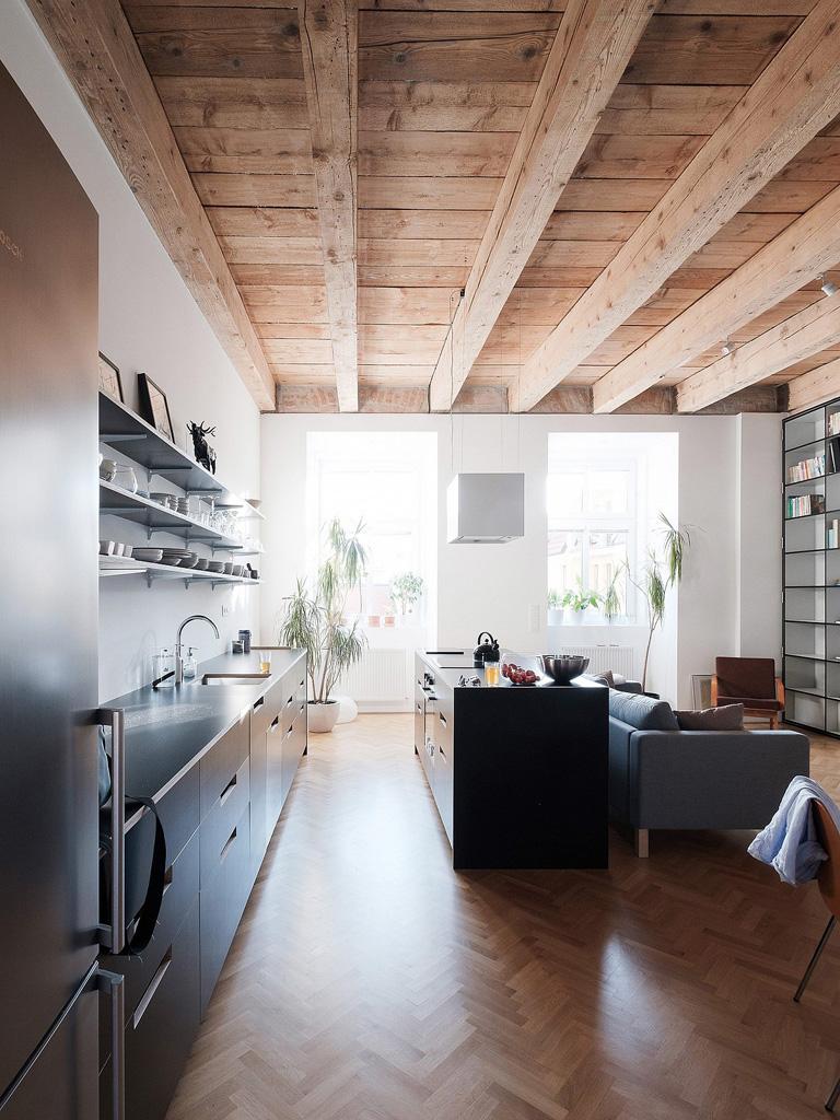 modern-apartment-wiht-hidden-room-4-1360x1813.jpg