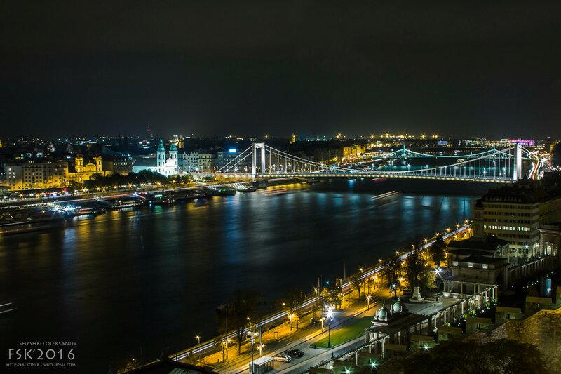 night_budapest-34.jpg