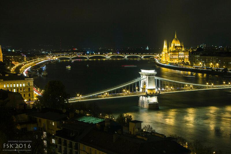 night_budapest-38.jpg