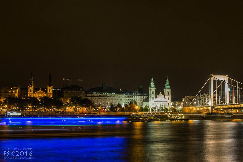 night_budapest-59.jpg