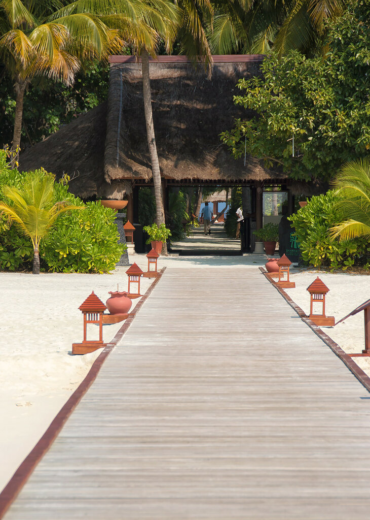 angsana ihuru maldives managed by banyan tree Angsana ihuru, ihuru island: see 1,061 traveller reviews, 3,111 user photos and best deals for angsana ihuru, ranked #1 of 1 ihuru island hotel, rated 5 of 5 at tripadvisor.