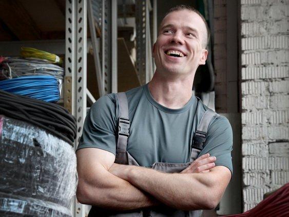 Руководитель СПЧ пообещал рассказать Путину осостоянии оппозиционера Дадина