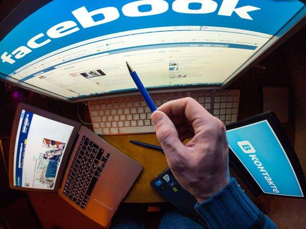ВРостове-на-Дону пенсионер получил условный срок заэкстремистские материалы в социальных сетях