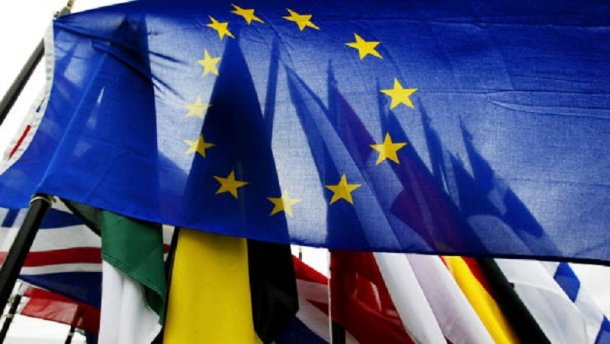 «Безвиз» для Украины иГрузии могут отложить долета 2017-го