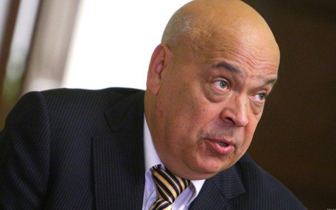 Правоохранители вКняжичах погибли из-за дремучего непрофессионализма своего руководства— Г.Москаль