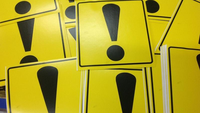 Для начинающих водителей подготовили ряд ограничений