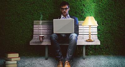 Общение в социальных сетях выросло на20% за 5 лет