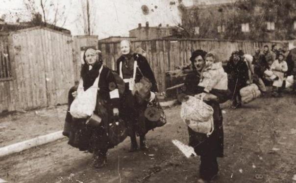 Натерритории Ингушетии запретили увековечение памяти Сталина