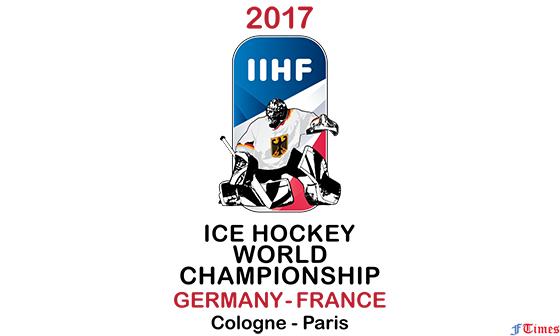 Словакия дания хоккей прогноз