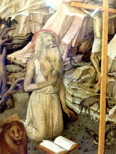 Jacopo Bellini 1396-1470.jpg