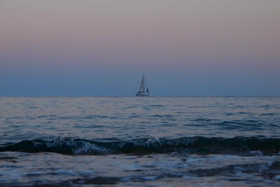 Вариготти - это не только пляжи