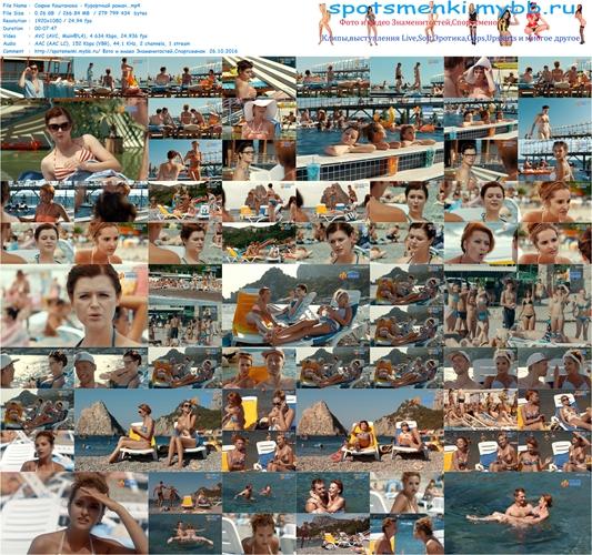 http://img-fotki.yandex.ru/get/194549/340462013.1c5/0_35d97f_fc7761f0_orig.jpg