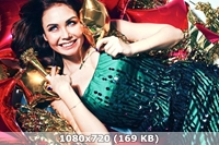 http://img-fotki.yandex.ru/get/194549/340462013.2a5/0_39aed2_370e57b7_orig.jpg