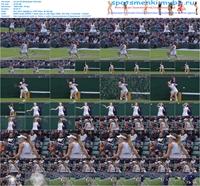 http://img-fotki.yandex.ru/get/194549/340462013.2bd/0_3ad033_16d7a8fb_orig.jpg