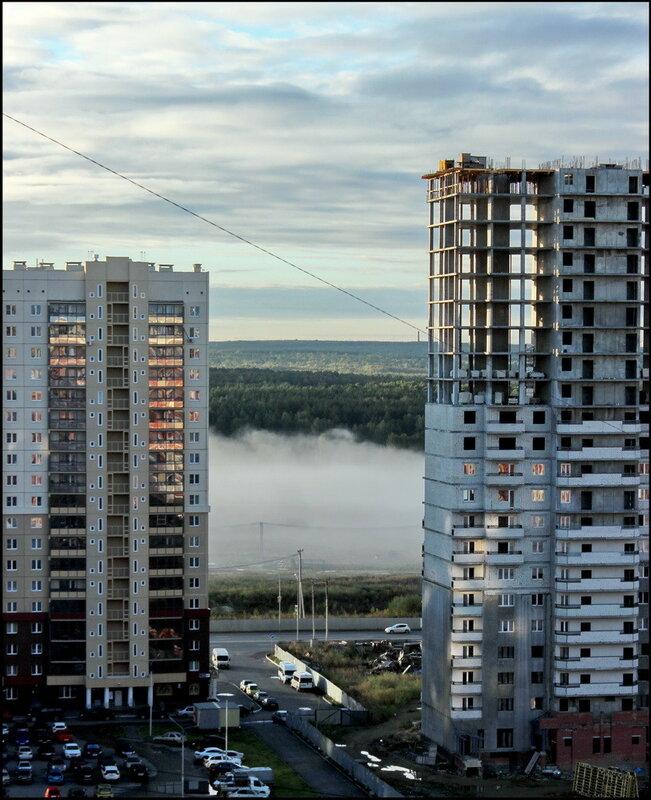Челябинск 1824 Туман.JPG