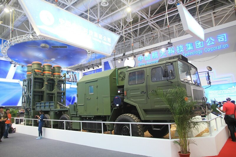 Chinese-made SAM systems 0_1183cb_11512891_XL