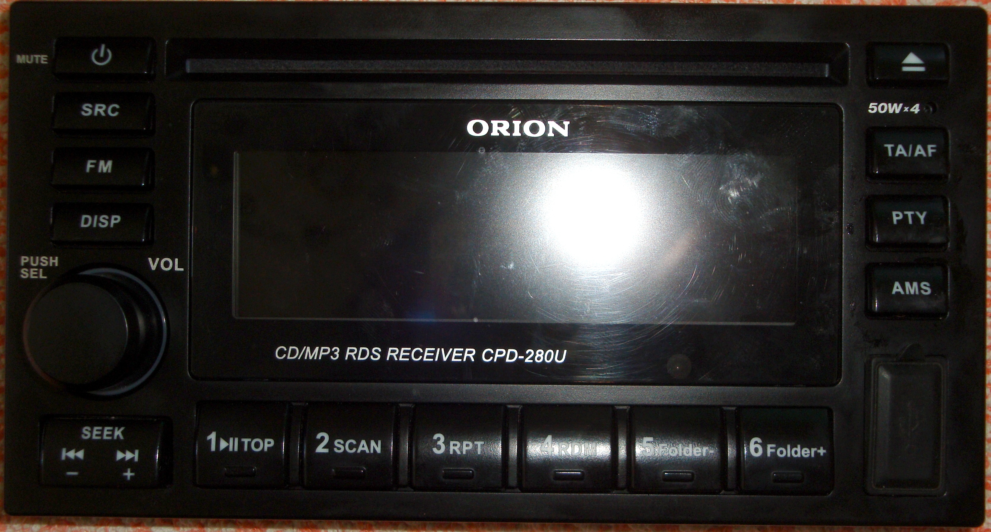 Orion CPD-280U_01