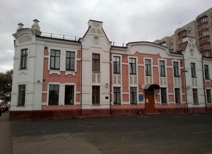 n-novgorod-blyadi