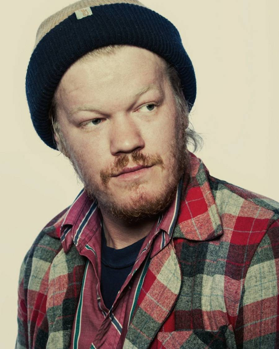 Jesse Plemons, Other People.