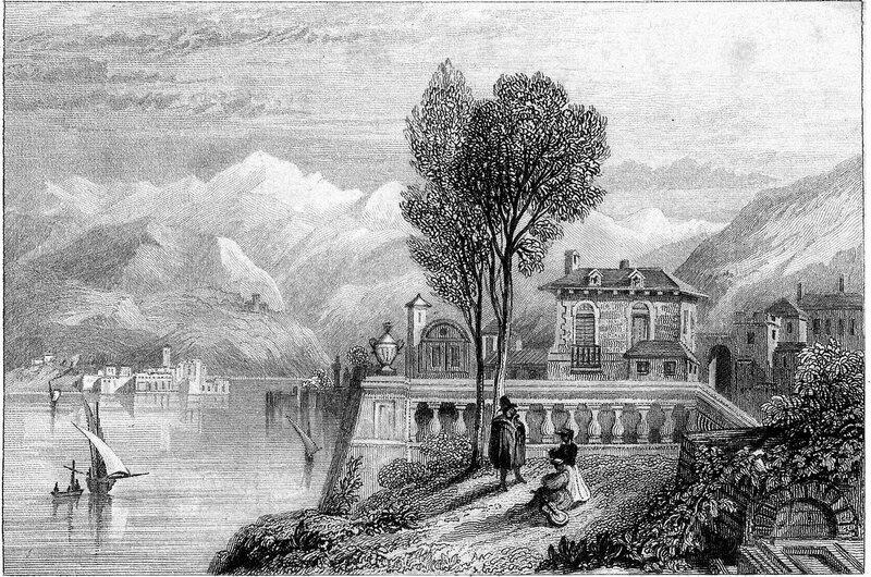3 Lake_of_Geneva_engraving_by_William_Miller_after_D_McKenzie.jpg