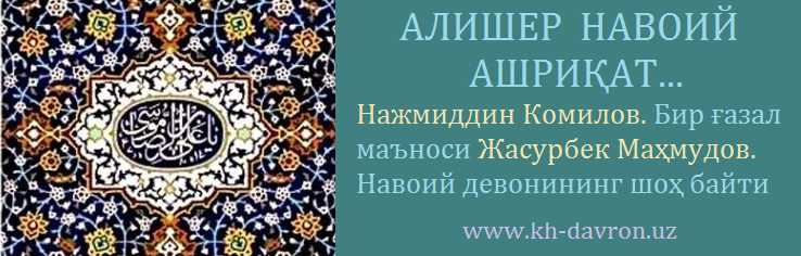 Ashampoo_Snap_2017.04.26_00h51m51s_002_b.png
