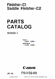 service - Инструкции (Service Manual, UM, PC) фирмы Canon 0_1b0f99_391efed2_orig