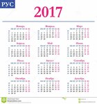 http://www.dreamstime.com/royalty-free-stock-image-russian-calendar-horizontal-grid-vector-image67491176