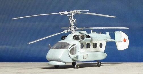 Ка-62 Минога.jpg