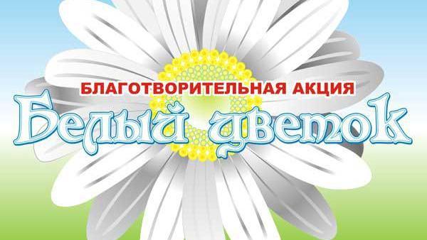 orig-1401452828-1446027229.jpg