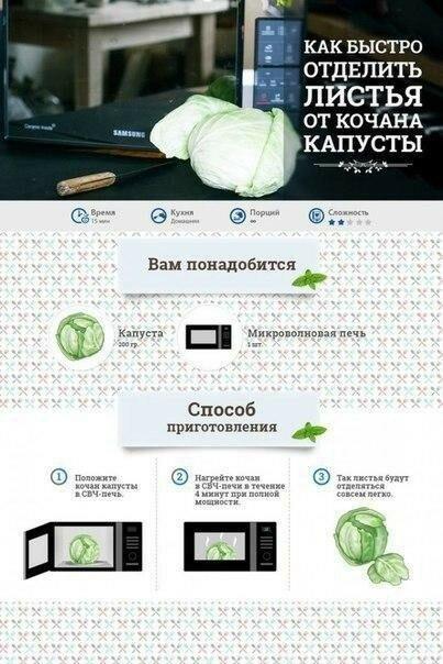https://img-fotki.yandex.ru/get/194549/60534595.148c/0_1abd86_6845f6f2_XL.jpg