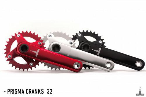 prisma-cranks32.jpg