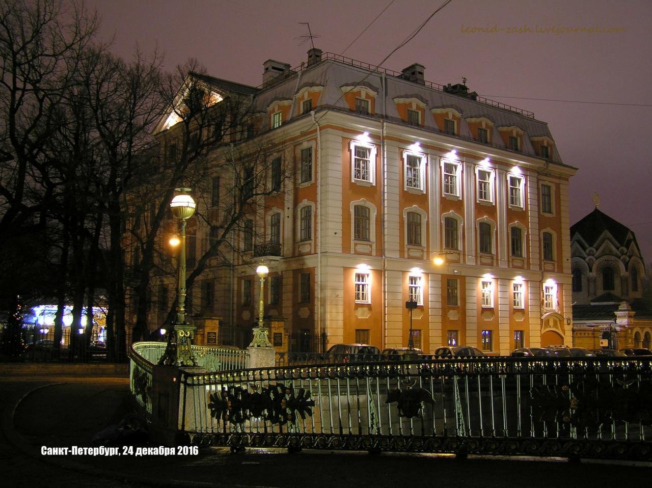 Санкт-Петербург 08.JPG