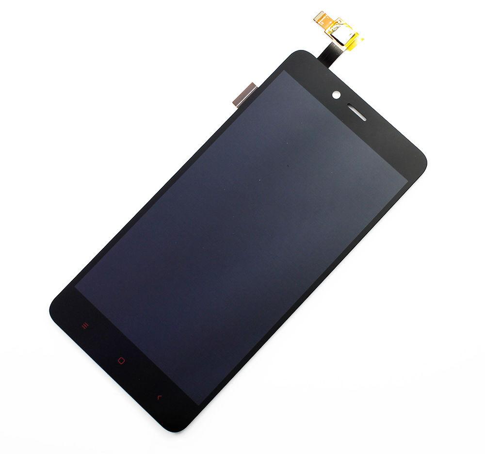 Дисплей + тачскрин для Xiaomi Redmi Note