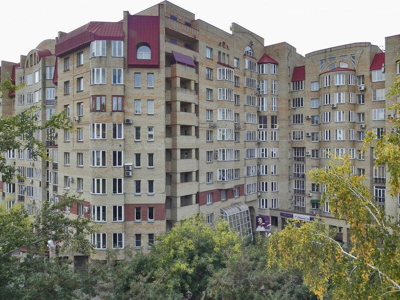 Волочаевская 15а.JPG