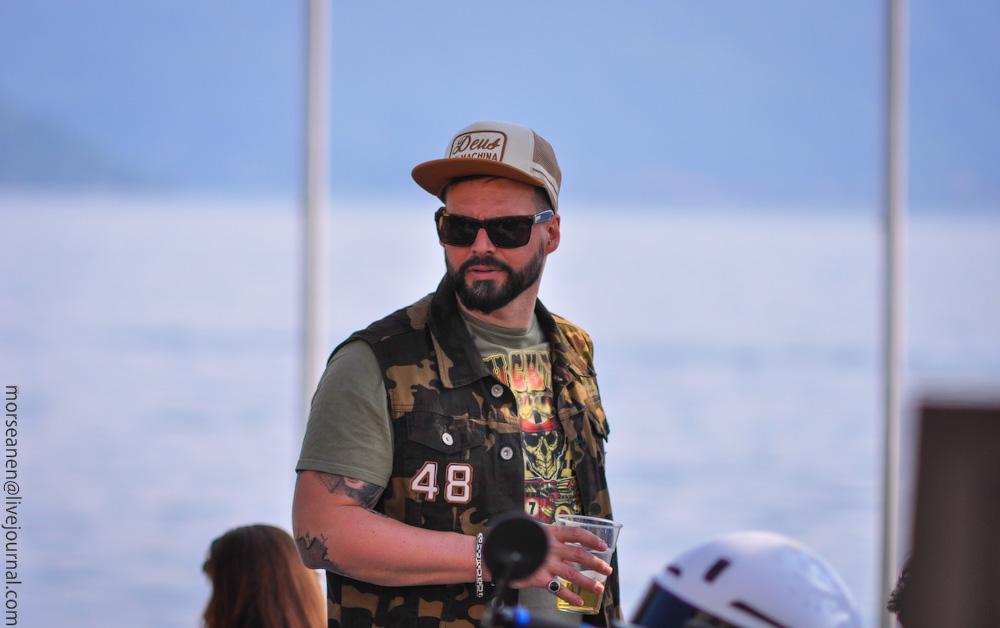biker-(32).jpg