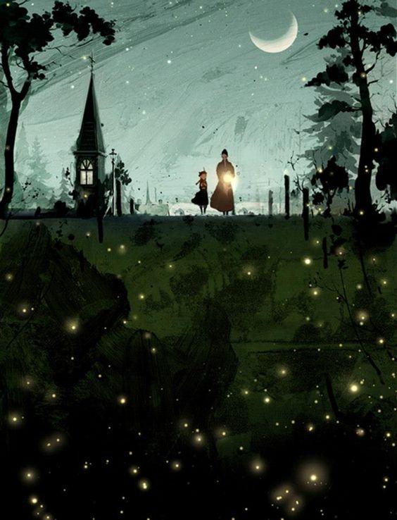 светлячки и звёзды.jpg