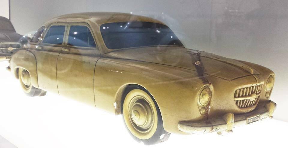 1948-49 Alfa Romeo 6C 3000 C50 5.jpg