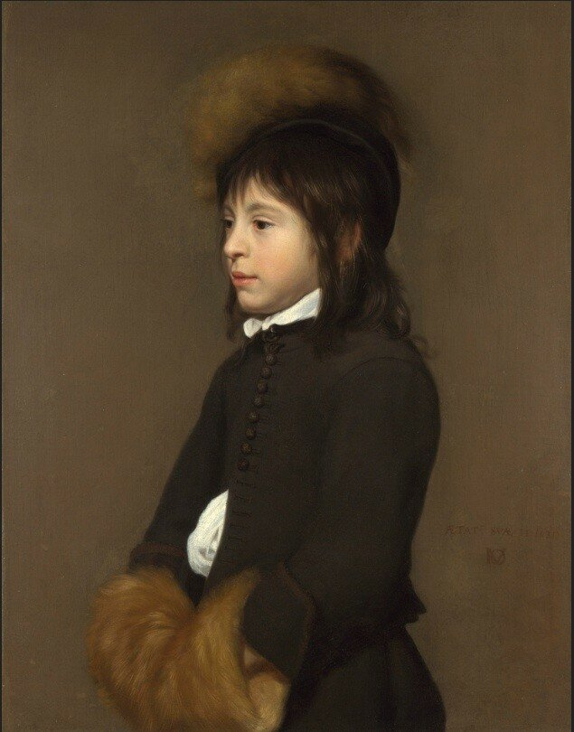 Jacob_van_Oost_(I)_-_Portrait_of_a_Boy_Aged_Eleven1650.jpg
