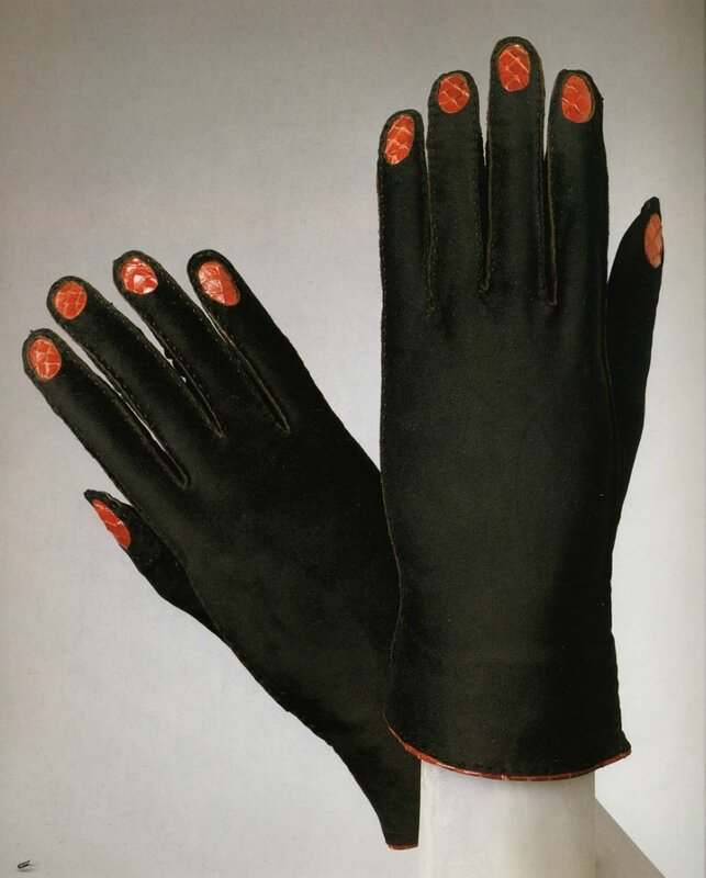 Made in Paris, France, Europe. Winter 1936-37 Designed by Elsa Schiaparelli.jpeg