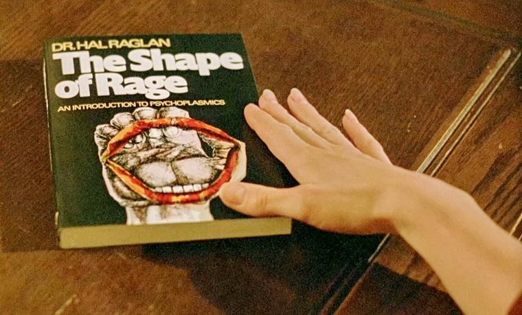 1979 - Выводок (Дэвид Кроненберг).jpg