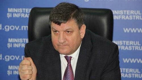 """Молдавский министр считает русских """"лентяями и пьяницами"""""""