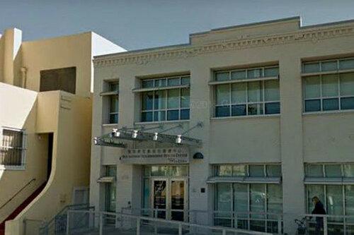 В больнице Калифорнии взорвана самодельная бомба