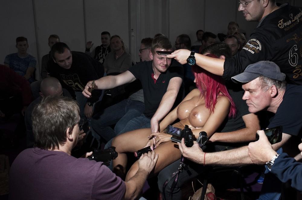 video-s-seks-festivalya